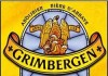2520-etiquette-grimbergen-blonde