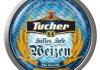 Tucher_WEIZEN